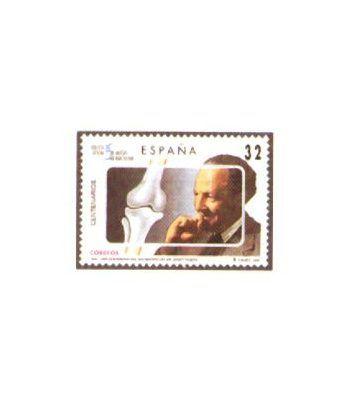 3481 Centenarios  - 2