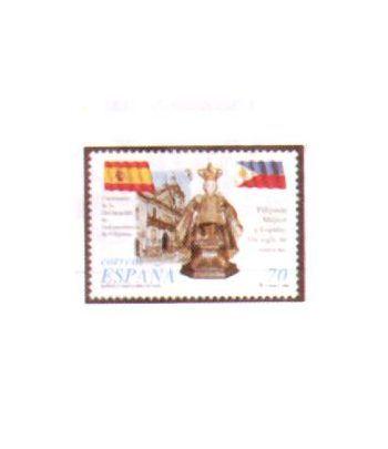 3552 Centenario de la Independencia de Filipinas  - 2