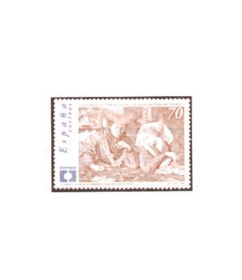 3678 Congreso Internacional de Museología del Dinero  - 2