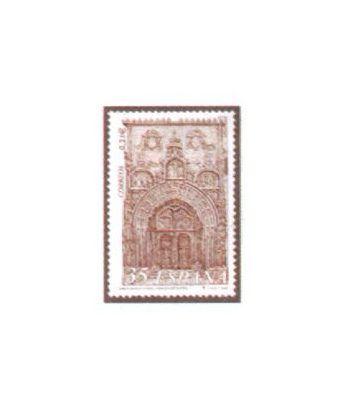 3771 Iglesia de Santa María la Real  - 2