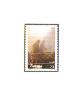 3777 Cuerpo de Bomberos  - 2