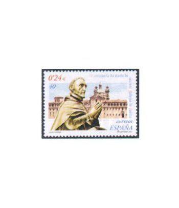 3801 IV Centenario de la muerte del cardenal Rodrigo de Castro  - 2