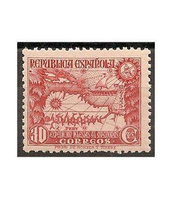 0694 Amazonas  - 2