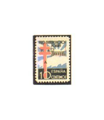 0866 Pro Tuberculosos  - 2