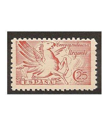 0952 Pegaso  - 2