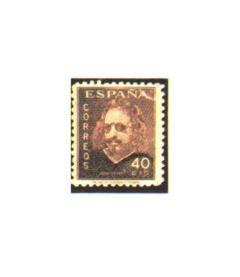 0989 Quevedo  - 2