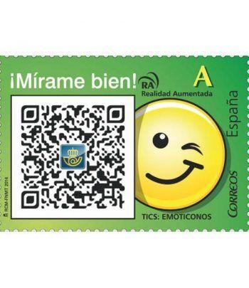 4875 Tecnologías de Información y Comunicación. TICS  - 2