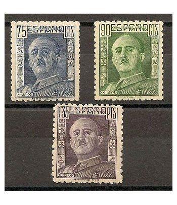 0999/01 Franco  - 2