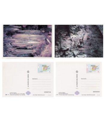 49/50 Cuevas de Nerja  - 2