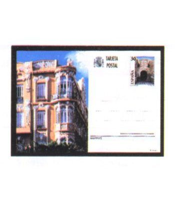 Entero Postal Año 1995 completo  - 2