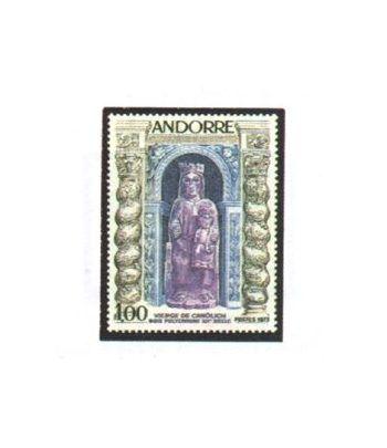 249 Virgen Canolich  - 2