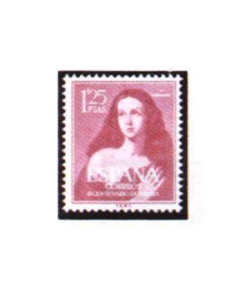 1129 III Centenario de Ribera (El Españoleto)  - 2