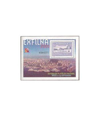 3816 HB Exfilna  - 2