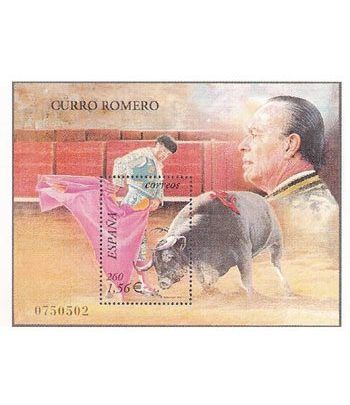 3834 HB Toros  - 2