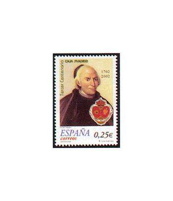 3879 III centenario de la fundación del Monte de Piedad  - 2
