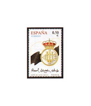3887 Centenario del Real Unión Club  - 2