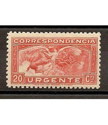 0679 Ángel y Caballos  - 2