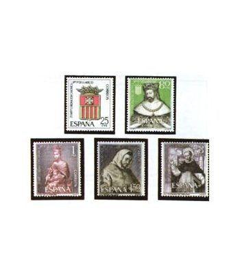1521/25 Nuestra Señora de la Merced  - 2