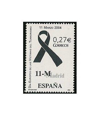 4073 Victimas Terrorismo  - 2