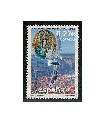 4111 Fiestas Populares  - 2