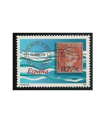 4114 Filipinas  - 2