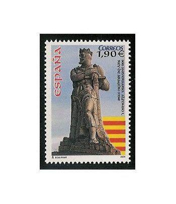 4127 Aniv. Alfonso I  - 2