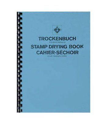 LEUCHTTURM Libro seca-sellos 220x300 mm  - 2