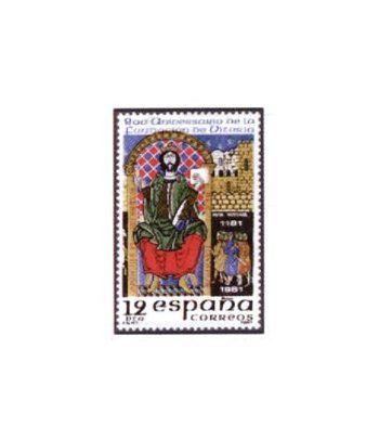 2625 800 aniversario de la fundación de Vitoria  - 2