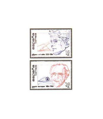 2759/60 Centenarios  - 2