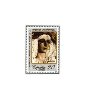 2954 Virgen de la Esperanza  - 2