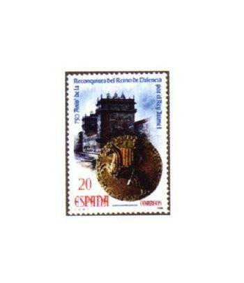 2967 Reino de Valencia  - 2