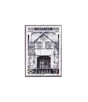 3000 Casa del Cordón  - 2