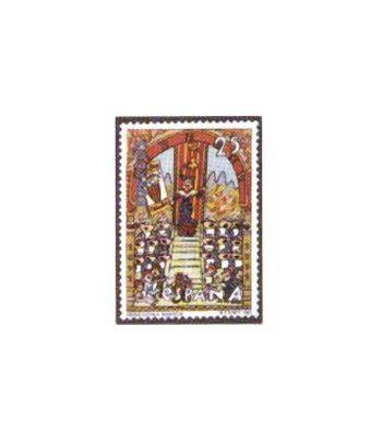 3126 I centenario del Orfeón Catalán  - 2