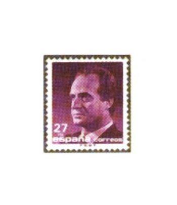 3156 S.M. Don Juan Carlos I  - 2