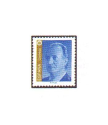 3305/08 S.M. Don Juan Carlos I  - 2