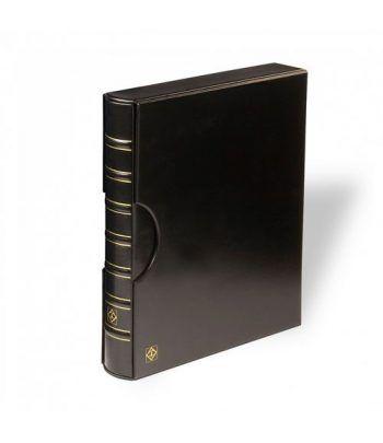 LEUCHTTURM Album FOLIO para documentos. Album varios - 1