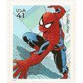 sellos de Comics